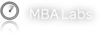 MBA Labs