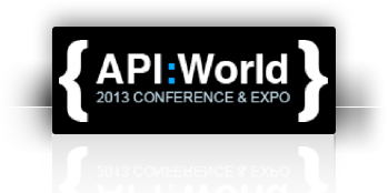 API World – Overview of the AT&T API Platform Logo