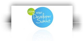 AT&T Developer's Summit